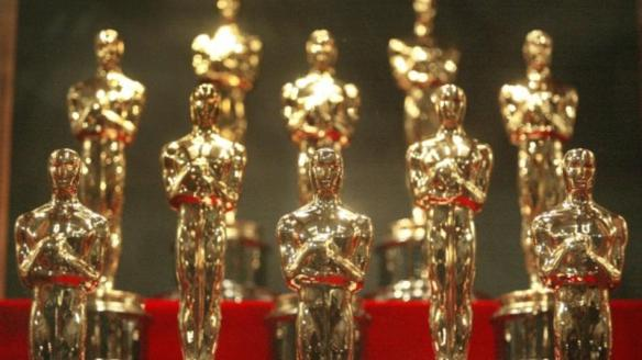 how-social-tv-is-taking-over-the-oscars-and-how-you-can-win-contest--d89ea1cd84