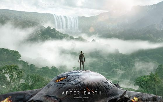 After-Earth-Movie-Trailer-photo