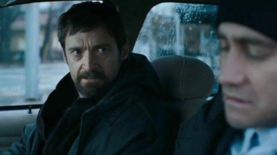 jackman-gyllenhaal-prisoners 2013