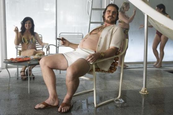 american hustle poster jennifer lawrence jeremy renner bradley cooper amy adams christian bale