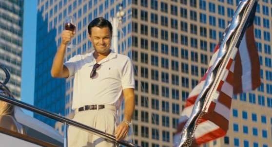 Wolf of Wall Street_Leonadro DiCaprio