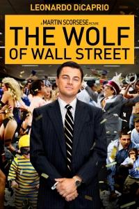 TheWolfofWallStreet_poster