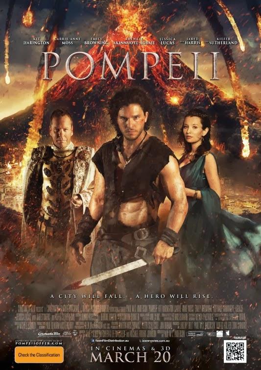 Pompeii+Australian+Poster