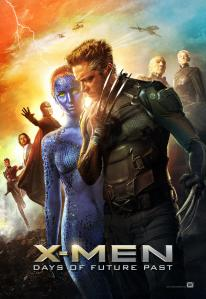 x-men-days-of-future-past-poster-2-x-men-dofp