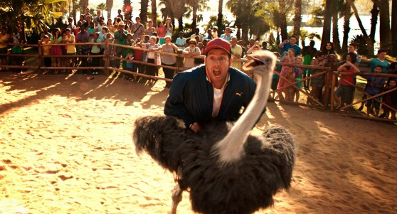 Adam-Sandler-Blended-Movie