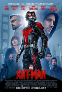 Ant-Man-2015-poster