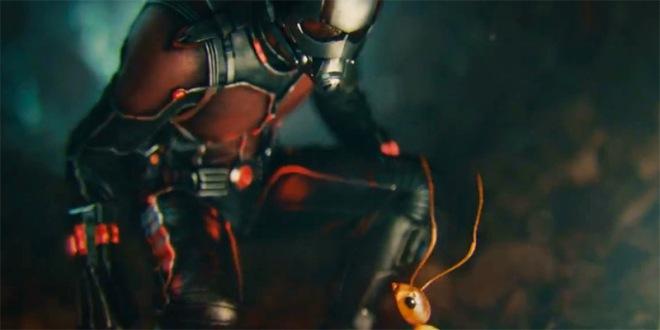 Ant-Man-Paul-Rudd-Avengers-2015-Marvel