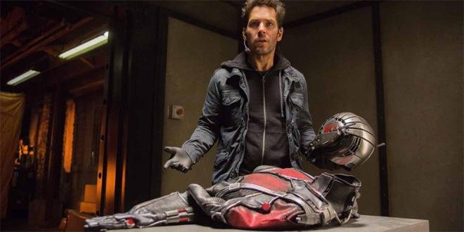 Ant-Man-Paul-Rudd-2015